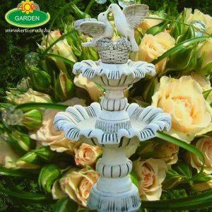 Esküvői egyedi luxus dekoráció