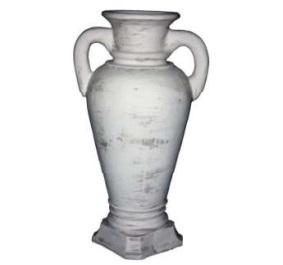 Amfora vázák